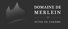 Domaine de Merlein