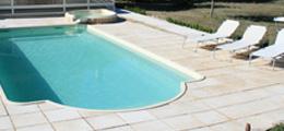 piscine2-260x120